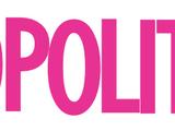 Cosmopolitan (magazine)