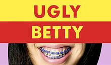 Ugly Betty.jpg