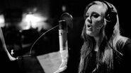 Adele Studio Main Page