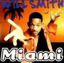 Miami - Will Smith.jpg