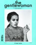 Adele The Gentlewoman