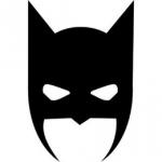 FabianBork1993's avatar