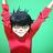 Yoonie's avatar