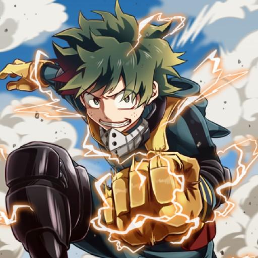 Hxd Gaming's avatar