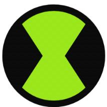 Ramiz 12's avatar