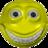 JimboDaBoi's avatar
