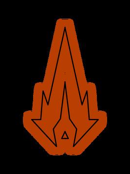 Xoreth logo-0.png