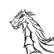 Dragon 1-psd