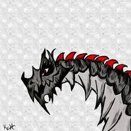 0-Dragon 3-psd