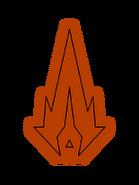 Xoreth logo