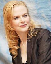 Nicole-kidman-000a.jpg