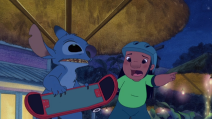 Lilo and stitch.png