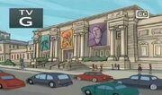 Cosmopolitan Museum of Art.jpg