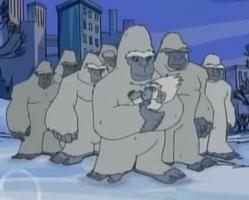 Bigfoot family.png