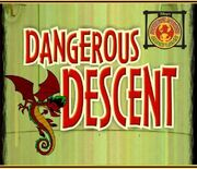 Dangerous descent.jpg