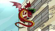 American Dragon Jake Long 2