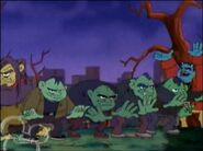 The Halloween Bash (84)