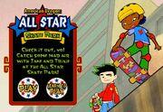 All Star Skate Park.jpg