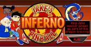 Jake's Inferno Pinball.jpg