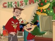 Hairy Christmas (6)