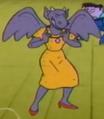 Female Gargoyle.png