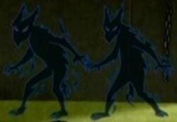 Shade Demons.jpg