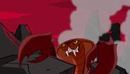 Krylock Demon 30