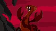 Krylock Demon 41