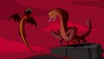 Krylock Demon 33
