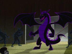 The Dark Dragon.jpg