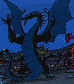 The Dark Dragon(2).jpg