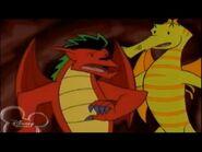 Dragon Summit (23)