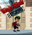 High Risk Rescue 2