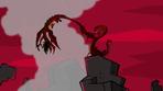 Krylock Demon 36