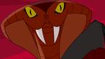 Krylock Demon 25