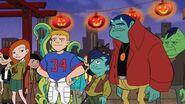 The Halloween Bash (27)