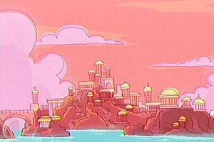 Island of Atlantis.jpg