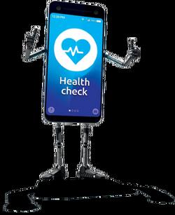 Mowbli health check.png