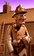 Chocolatefireman