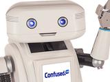 Brian the Robot