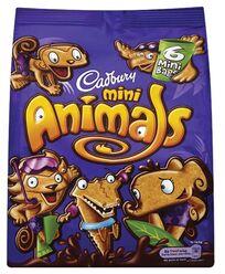 2011 Cadbury Animals.jpg