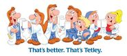 Tetley-tea-folk