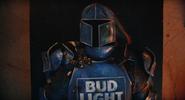 Bud Knight Alive
