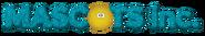 Mascots Logo Transparent