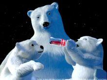 Coke Bears.jpg
