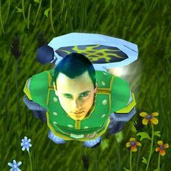 AML Tony Avatar400.jpg