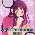 User:Juliepersonne