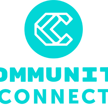 Community Connect 2017 Logo.png