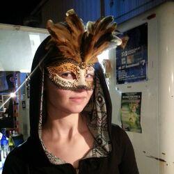 Eva Mask.jpg