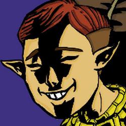 Happy Mask Salesman.png